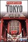 Insight Guides Tokyo - Insight Guides, Insight Guides