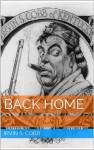 Back Home - Irvin S. Cobb