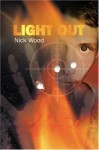 Light Out - Nick Wood