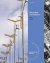 Marketing Foundations. William Pride and O.C. Ferrell - William M. Pride