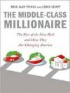 The Middle-Class Millionaire - Russ Prince, Lewis Schiff, Lloyd James