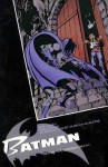 Batman: Red Water, Crimson Death - Bob Haney, Dennis O'Neil, Neal Adams