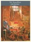 MR Standfast - John Buchan, Peter Joyce