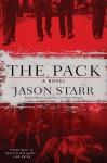 The Pack - Jason Starr