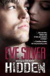 Hidden - Eve Kenin, Eve Silver