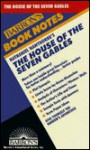 Nathaniel Hawthorne's the House of Seven Gables - Linga Corrente, Tessa Krailing