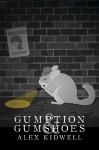 Gumption & Gumshoes - Alex Kidwell