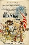 The Whim-Wham Book - Duncan Emrich