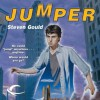 Jumper - Steven Gould, MacLeod Andrews