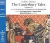 Canterbury Tales III 3/E D - Geoffrey Chaucer, Tim Pigott-Smith, Stephen Tompkinson, Charles Kay, Michael Maloney, Timothy West, Nicholas Boulton, Stephen Thompkinson