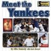 Meet the Yankees - Mike Kennedy, Mark Stewart