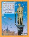Fairy Tales of Oscar Wilde: The Happy Prince - Oscar Wilde