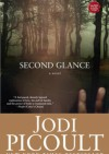 Second Glance - Jodi Picoult
