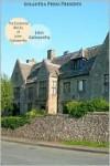 The Essential Works of John Galsworthy - John Galsworthy, Golgotha Press