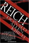 Reich - Donald Allen Kirch