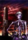 Skeleton Crew - J.K. Potter, Stephen King