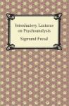 Introductory Lectures on Psychoanalysis - Sigmund Freud, G. Stanley Hall
