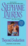 Beyond Seduction - Stephanie Laurens