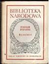 Wyzwolenie - Stanisław Wyspiański
