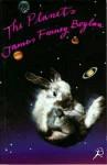 The Planets - Jennifer Finney Boylan