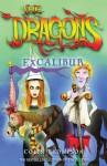 Excalibur - Colin Thompson