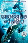 The Crossing of Ingo - Helen Dunmore