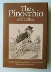 The Pinocchio of C. Collodi - James T. Teahan