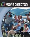 Movie Director - Joseph O'Neill