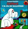 Clifford's Halloween (clifford Y El Dia De Halloween) - Norman Bridwell
