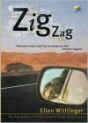 Zigzag - Ellen Wittlinger