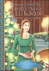 Christmas Reunion - Sharon E. McKay