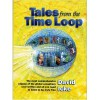 Tales from the Time Loop - David Icke