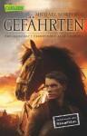 Gefährten (German Edition) - Michael Morpurgo, Klaus Fritz