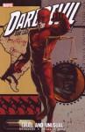 Daredevil, Vol. 18: Cruel and Unusual - Ed Brubaker, Greg Rucka, Michael Lark, Mike Perkins