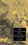 The Anti-Jacobin Novel: British Conservatism and the French Revolution - M.O. Grenby, Marilyn Butler, James Chandler
