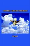 Joyful Short Stories - Angel