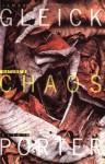 Nature's Chaos - James Gleick, Eliot Porter