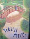 Turning Points - James Barry, Christine McClymont, Glen Huser