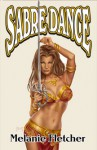 Sabre Dance - Melanie Fletcher