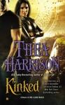 Kinked - Thea Harrison