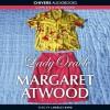 Lady Oracle - Lorelei King, Margaret Atwood