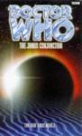 Doctor Who: The Janus Conjunction - Trevor Baxendale