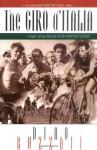 The Giro D'Italia: Coppi Vs. Bartali at the 1949 Tour of Italy - Dino Buzzati