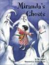 Miranda's Ghosts - Udo Weigelt, Udo Weigelt