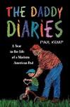 The Daddy Diaries - Paul Kemp