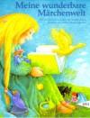 Es war einmal... ~ Wunderbare Märchenwelt - Jacob Grimm