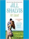 At Last (Audio) - Erin Bennett, Jill Shalvis