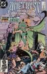 AMETHYST Princess of Gemworld, #3 - Dan Mishkin, Gary Cohn