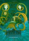 The Shadow World - Jane Johnson