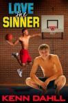 Love The Sinner - Kenn Dahll